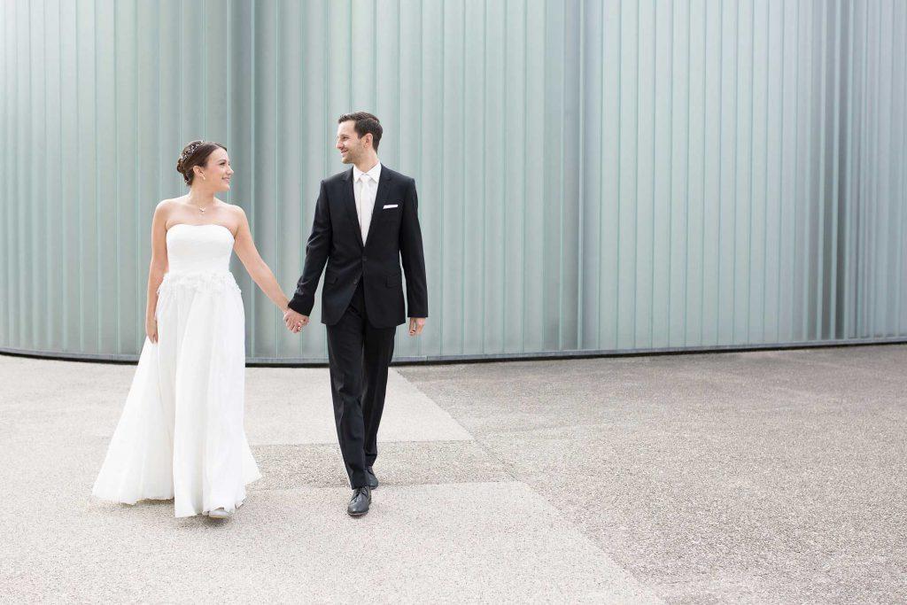 Hochzeit Waiblingen Anja Fellerhoff