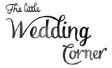 Wedding_Corner